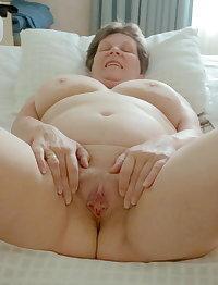 Nice grannies